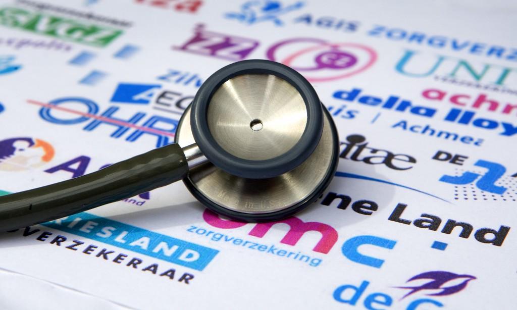 korting op je verzekering